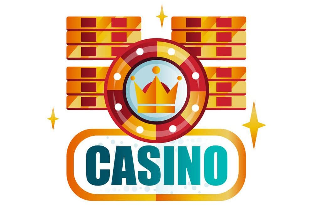 Win Real Money Online Casino